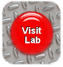 lab button